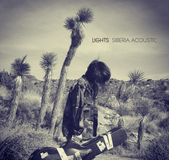 lights-siberia-acoustic-550x519