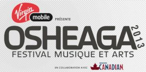 Osheaga 2013 | Mumford & Sons, The Cure, The Lumineers, Vampire Weekend, New Order et plusieurs autres confirmés