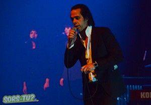 nick-cave-montreal-2013-01