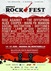 rockfest-2013-programmation