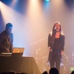 sophie-chen-francouvertes-montreal-2013-5