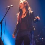sophie-chen-francouvertes-montreal-2013-6
