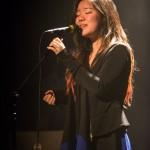 sophie-chen-francouvertes-montreal-2013-8