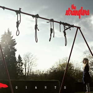 the-stranglers-giants