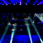 MUSE - Centre Bell - Montreal - 2013 - 01