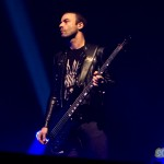 MUSE - Centre Bell - Montreal - 2013 - 03
