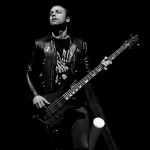 MUSE - Centre Bell - Montreal - 2013 - 04