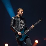 MUSE - Centre Bell - Montreal - 2013 - 07