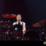 MUSE - Centre Bell - Montreal - 2013 - 08