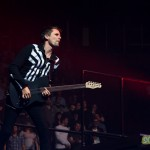 MUSE - Centre Bell - Montreal - 2013 - 11