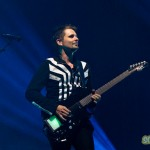 MUSE - Centre Bell - Montreal - 2013 - 17