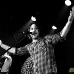 chuch ragan revival tour_montreal_2013_01