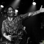 chuck ragan revival tour_montreal_2013_04