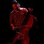 chuck ragan revival tour_montreal_2013_05