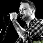 dave hause revival tour_montreal_2013_01
