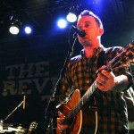 dave hause revival tour_montreal_2013_02