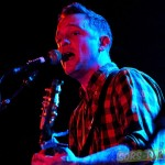dave hause revival tour_montreal_2013_03