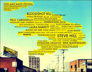 festival-musique-solitaire-2013