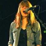 jenny owen youngs revival tour_montreal_2013_01