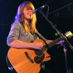 jenny owen youngs revival tour_montreal_2013_03