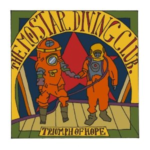 Mostar Diving Club - Triumph of Hope