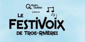 FestiVoix de Trois-Rivières 2013 | Lisa Leblanc, Les Trois Accords, Coeur de Pirate et plus annoncés