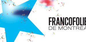 Francofolies 2013 | Lisa LeBlanc, Bernard Adamus, Coeur de pirate (solo), Louis-Jean Cormier et plusieurs hommages