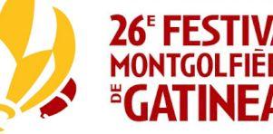 Festival de montgolfières de Gatineau 2013 | Mes Aieux, Loco Locass, Damien Robitaille, Garou et… Sean Paul !