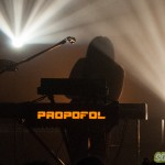propofol_francouvertes-2013-06