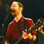 rocky votolato revival tour_montreal_2013_02