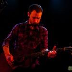 rocky votolato revival tour_montreal_2013_03