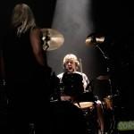 steven-wilson-montreal-2013-01