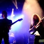 steven-wilson-montreal-2013-05