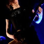 steven-wilson-montreal-2013-09