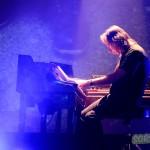steven-wilson-montreal-2013-11