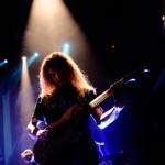 steven-wilson-montreal-2013-12