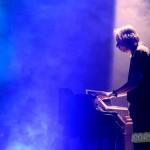 steven-wilson-montreal-2013-13