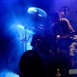 steven-wilson-montreal-2013-14