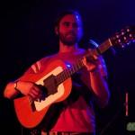 toh kay revival tour_montreal_2013_02