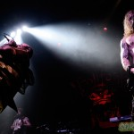 trollfest-montreal-2013-07