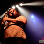 trollfest-montreal-2013-10