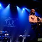 tyr-montreal-2013-10