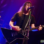 Airbourne-Montreal-2013-01