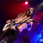Airbourne-Montreal-2013-03