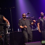 D-Angelo-Montreal-2013-08