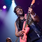 D-Angelo-Montreal-2013-09