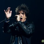 Indochine - Centre Bell - Montreal - 2013 - 03