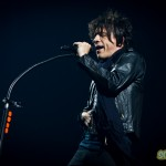 Indochine - Centre Bell - Montreal - 2013 - 04