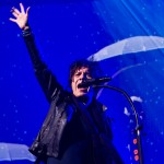 Indochine - Centre Bell - Montreal - 2013 - 10