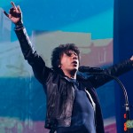 Indochine - Centre Bell - Montreal - 2013 - 13
